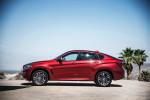 BMW X6 2015 Фото 74