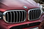 BMW X6 2015 Фото 78