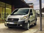 Fiat Scudo 2014 Фото 06