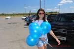 Ford Арконт КомсоМолл Волгоград 2014 06