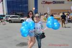 Ford Арконт КомсоМолл Волгоград 2014 07