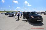 Ford Арконт КомсоМолл Волгоград 2014 08
