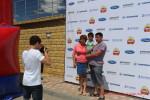 Ford Арконт КомсоМолл Волгоград 2014 11