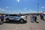 Ford Арконт КомсоМолл Волгоград 2014 28