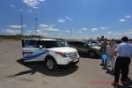 Ford Арконт КомсоМолл Волгоград 2014 30