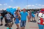 Ford Арконт КомсоМолл Волгоград 2014 38
