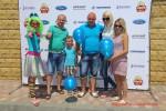 Ford Арконт КомсоМолл Волгоград 2014 43