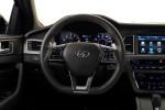 Hyundai Sonata 2015 Фото 06