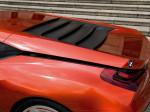 Концепт BMW M1 Hommage 2014 Фото 02