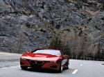 Концепт BMW M1 Hommage 2014 Фото 10
