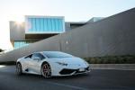 Lamborghini Huracan 2014 Фото 01