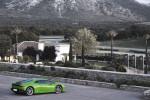Lamborghini Huracan 2014 Фото 16