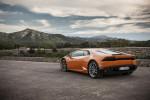 Lamborghini Huracan 2014 Фото 19