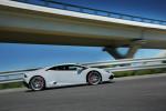 Lamborghini Huracan 2014 Фото 22