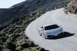 Lamborghini Huracan 2014 Фото 30