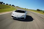 Lamborghini Huracan 2014 Фото 33