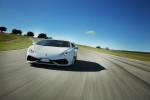 Lamborghini Huracan 2014 Фото 35
