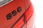 Mercedes-Benz E-Class Brabus 850 BiTurbo 2014 Фото 19