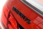 Mercedes-Benz E-Class Brabus 850 BiTurbo 2014 Фото 20