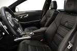 Mercedes-Benz E-Class Brabus 850 BiTurbo 2014 Фото 24