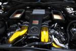 Mercedes-Benz E-Class Brabus 850 BiTurbo 2014 Фото 34