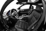 Mercedes-Benz E-Class Brabus 850 BiTurbo 2014 Фото 35