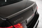 Mercedes-Benz E-Class Brabus 850 BiTurbo 2014 Фото 45