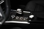 Mercedes-Benz E-Class Brabus 850 BiTurbo 2014 Фото 48