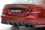 Mercedes-Benz E-Class Brabus 850 BiTurbo 2014 Фото 54