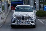 Mercedes-Benz MLC 2016 Фото 01