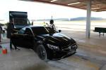 Mercedes Performance Art Spot S63 AMG  2014 Фото 07