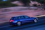 Mersedes-Benz C-Class Estate 2014 Фото 34