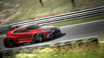 Mitsubishi XR-PHEV Evolution Vision Gran Turismo 2014 Фото 02