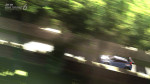 Mitsubishi XR-PHEV Evolution Vision Gran Turismo 2014 Фото 03