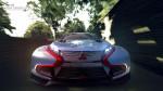 Mitsubishi XR-PHEV Evolution Vision Gran Turismo 2014 Фото 04