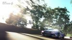 Mitsubishi XR-PHEV Evolution Vision Gran Turismo 2014 Фото 05