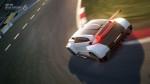 Mitsubishi XR-PHEV Evolution Vision Gran Turismo 2014 Фото 07