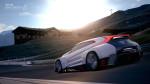 Mitsubishi XR-PHEV Evolution Vision Gran Turismo 2014 Фото 08
