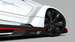 Mitsubishi XR-PHEV Evolution Vision Gran Turismo 2014 Фото 16
