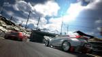 Mitsubishi XR-PHEV Evolution Vision Gran Turismo 2014 Фото 22