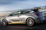 Модельный ряд Opel 2014 Фото 04