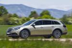 Модельный ряд Opel 2014 Фото 05