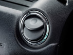 Nissan Terrano 2014 Фото 03