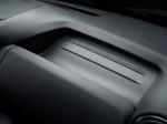 Nissan Terrano 2014 Фото 09
