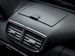 Nissan Terrano 2014 Фото 10