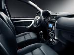 Nissan Terrano 2014 Фото 12