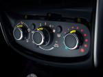 Nissan Terrano 2014 Фото 15