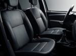 Nissan Terrano 2014 Фото 18