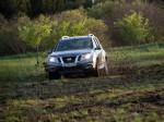 Nissan Terrano 2014 Фото 24