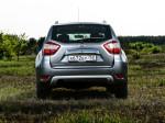 Nissan Terrano 2014 Фото 36